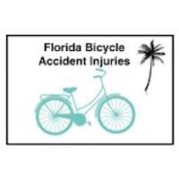 Florida Bicycle Accident Injuries