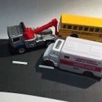 School Bus Accident Personal Injuries